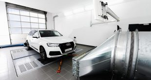 Speedbuster Chiptuning Audi SQ7 3 310x165 519PS & 1.038NM   Speedbuster pimpt den Audi SQ7