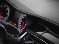 The Achromatic Project Audi RS6 Neidfaktor Tuning 2 190x143 Kampf gegen bunt   The Achromatic Project Audi RS6