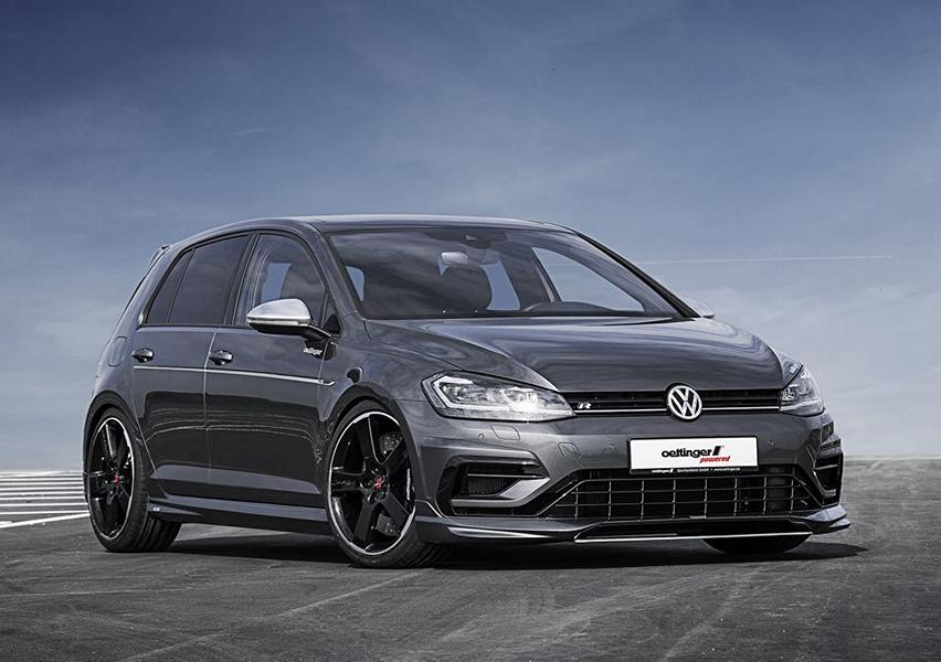 vw golf gti and golf r from oettinger to lake w rth. Black Bedroom Furniture Sets. Home Design Ideas