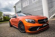 mercedes c217 s63 amg prior pd75sc widebody tuning pd4 Folierung 13 190x127 Wahnsinn   Mercedes S63 AMG PD75SC Widebody by fostla.de