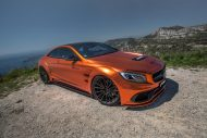mercedes c217 s63 amg prior pd75sc widebody tuning pd4 Folierung 6 190x127 Wahnsinn   Mercedes S63 AMG PD75SC Widebody by fostla.de