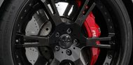 Audi RS7 Sportback wheelsandmore tuning 6 190x93 Auf den Spuren der Supersportler   820PS Audi RS7 by WAM