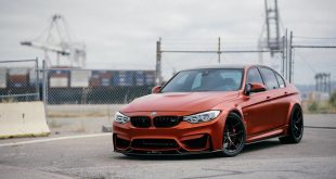 BBS FI R BMW M4 F82 Frozen Red Carbon Parts 26 310x165 Traum in weiß   Performance Technic BMW M2 auf BBS Felgen