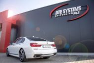 BMW 750d G11 xDrive DTE Pedalbox Chiptuning 3 190x127 447PS & 883NM im BMW 750d G11 xDrive dank DTE Systems