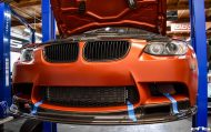 BMW E92 M3 Frozen Red Tuning ESS VT650 16 190x119 Unscheinbar   650PS BMW E92 M3 in Frozen Red by EAS