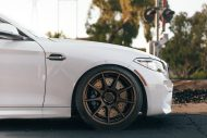 BMW M2 F87 Coupe 19 Zoll ZF02 Zito Wheels Tuning 10 190x127 Dezent   BMW M2 F87 Coupe auf 19 Zoll ZF02 Zito Wheels