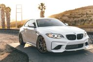 BMW M2 F87 Coupe 19 Zoll ZF02 Zito Wheels Tuning 11 190x127 Dezent   BMW M2 F87 Coupe auf 19 Zoll ZF02 Zito Wheels
