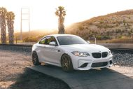 BMW M2 F87 Coupe 19 Zoll ZF02 Zito Wheels Tuning 12 190x127 Dezent   BMW M2 F87 Coupe auf 19 Zoll ZF02 Zito Wheels