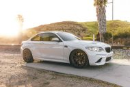 BMW M2 F87 Coupe 19 Zoll ZF02 Zito Wheels Tuning 13 190x127 Dezent   BMW M2 F87 Coupe auf 19 Zoll ZF02 Zito Wheels