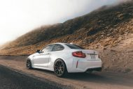 BMW M2 F87 Coupe 19 Zoll ZF02 Zito Wheels Tuning 19 190x128 Dezent   BMW M2 F87 Coupe auf 19 Zoll ZF02 Zito Wheels