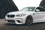 BMW M2 F87 Coupe 19 Zoll ZF02 Zito Wheels Tuning 21 190x127 Dezent   BMW M2 F87 Coupe auf 19 Zoll ZF02 Zito Wheels