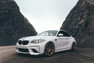 BMW M2 F87 Coupe 19 Zoll ZF02 Zito Wheels Tuning 22 190x127 Dezent   BMW M2 F87 Coupe auf 19 Zoll ZF02 Zito Wheels