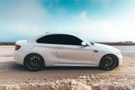 BMW M2 F87 Coupe 19 Zoll ZF02 Zito Wheels Tuning 25 190x127 Dezent   BMW M2 F87 Coupe auf 19 Zoll ZF02 Zito Wheels