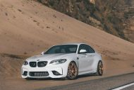 BMW M2 F87 Coupe 19 Zoll ZF02 Zito Wheels Tuning 26 190x127 Dezent   BMW M2 F87 Coupe auf 19 Zoll ZF02 Zito Wheels