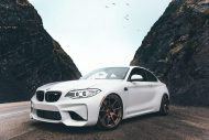 BMW M2 F87 Coupe 19 Zoll ZF02 Zito Wheels Tuning 27 190x127 Dezent   BMW M2 F87 Coupe auf 19 Zoll ZF02 Zito Wheels