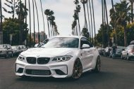 BMW M2 F87 Coupe 19 Zoll ZF02 Zito Wheels Tuning 29 190x127 Dezent   BMW M2 F87 Coupe auf 19 Zoll ZF02 Zito Wheels