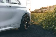 BMW M2 F87 Coupe 19 Zoll ZF02 Zito Wheels Tuning 31 190x127 Dezent   BMW M2 F87 Coupe auf 19 Zoll ZF02 Zito Wheels