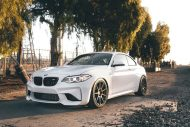 BMW M2 F87 Coupe 19 Zoll ZF02 Zito Wheels Tuning 5 190x127 Dezent   BMW M2 F87 Coupe auf 19 Zoll ZF02 Zito Wheels