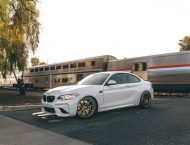 BMW M2 F87 Coupe 19 Zoll ZF02 Zito Wheels Tuning 9 190x145 Dezent   BMW M2 F87 Coupe auf 19 Zoll ZF02 Zito Wheels