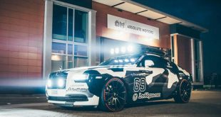 George the Rolls 810PS Wraith Tuning Jon Olsson 2017 20 310x165 George the Rolls 810 PS Rolls Royce Wraith von Jon Olsson