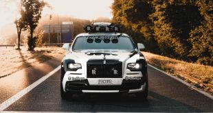 George the Rolls 810PS Wraith Tuning Jon Olsson 2017 9 310x165 George the Rolls   810 PS Rolls Royce Wraith von Jon Olsson