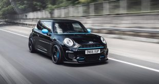 Mulgari Automotive Mini Cooper F56 SV Tuning 2017 10 310x165 280 PS & 393 NM im Mulgari Automotive Mini Cooper F56 SV