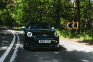 Mulgari Automotive Mini Cooper F56 SV Tuning 2017 16 190x127 280 PS & 393 NM im Mulgari Automotive Mini Cooper F56 SV