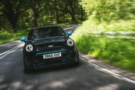 Mulgari Automotive Mini Cooper F56 SV Tuning 2017 18 190x127 280 PS & 393 NM im Mulgari Automotive Mini Cooper F56 SV