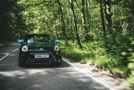 Mulgari Automotive Mini Cooper F56 SV Tuning 2017 19 190x127 280 PS & 393 NM im Mulgari Automotive Mini Cooper F56 SV