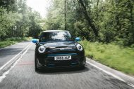 Mulgari Automotive Mini Cooper F56 SV Tuning 2017 20 190x127 280 PS & 393 NM im Mulgari Automotive Mini Cooper F56 SV
