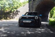 Mulgari Automotive Mini Cooper F56 SV Tuning 2017 26 190x127 280 PS & 393 NM im Mulgari Automotive Mini Cooper F56 SV