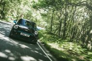Mulgari Automotive Mini Cooper F56 SV Tuning 2017 29 190x127 280 PS & 393 NM im Mulgari Automotive Mini Cooper F56 SV