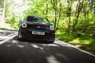 Mulgari Automotive Mini Cooper F56 SV Tuning 2017 30 190x127 280 PS & 393 NM im Mulgari Automotive Mini Cooper F56 SV