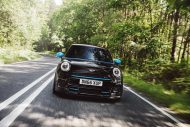 Mulgari Automotive Mini Cooper F56 SV Tuning 2017 32 190x127 280 PS & 393 NM im Mulgari Automotive Mini Cooper F56 SV