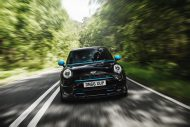 Mulgari Automotive Mini Cooper F56 SV Tuning 2017 33 190x127 280 PS & 393 NM im Mulgari Automotive Mini Cooper F56 SV