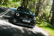 Mulgari Automotive Mini Cooper F56 SV Tuning 2017 34 190x127 280 PS & 393 NM im Mulgari Automotive Mini Cooper F56 SV