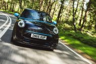 Mulgari Automotive Mini Cooper F56 SV Tuning 2017 35 190x127 280 PS & 393 NM im Mulgari Automotive Mini Cooper F56 SV