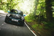 Mulgari Automotive Mini Cooper F56 SV Tuning 2017 37 190x127 280 PS & 393 NM im Mulgari Automotive Mini Cooper F56 SV
