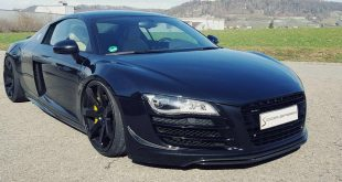 Audi R8 20 Zoll Cor.Speed Felgen Tuning KW 3 310x165 Tief und auf Cor.Speed Alu's   Audi RS5 Coupe by JMS