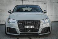 Audi RS3 Widebody Vossen Work Tuning 1 190x127 Perfekt   Audi RS3 Widebody auf Vossen Wheels by cartech