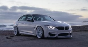 BMW M3 HRE R101 Felgen GTS Parts Tuning White 1 310x165 HRE RS200M Felgen am TAG Motorsports Audi S4 (B9)
