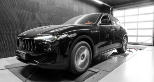 Mcchip DKR Maserati Levante S 3.0 Turbo Chiptuning 3 310x165 Heftig   Porsche 911 (991.2) Turbo S mit 672 PS by Mcchip