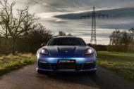 Porsche Panamera PD 600 Widebody Tuning fostla 1 190x127 Fett   Porsche Panamera PD 600 Widebody by fostla.de