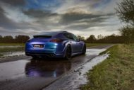 Porsche Panamera PD 600 Widebody Tuning fostla 10 190x127 Fett   Porsche Panamera PD 600 Widebody by fostla.de
