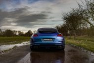 Porsche Panamera PD 600 Widebody Tuning fostla 12 190x127 Fett   Porsche Panamera PD 600 Widebody by fostla.de