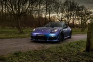 Porsche Panamera PD 600 Widebody Tuning fostla 3 190x127 Fett   Porsche Panamera PD 600 Widebody by fostla.de