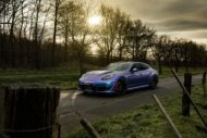 Porsche Panamera PD 600 Widebody Tuning fostla 5 190x127 Fett   Porsche Panamera PD 600 Widebody by fostla.de