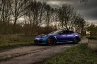 Porsche Panamera PD 600 Widebody Tuning fostla 6 190x127 Fett   Porsche Panamera PD 600 Widebody by fostla.de