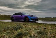 Porsche Panamera PD 600 Widebody Tuning fostla 7 190x127 Fett   Porsche Panamera PD 600 Widebody by fostla.de