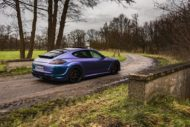 Porsche Panamera PD 600 Widebody Tuning fostla 8 190x127 Fett   Porsche Panamera PD 600 Widebody by fostla.de